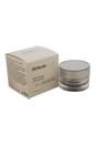 StriVectinLABS Extreme Cream by Strivectin for Unisex - 1 oz Cream