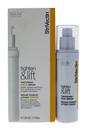 Tightening Face Serum by Strivectin for Unisex - 1.7 oz Serum