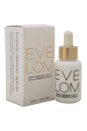 Intense Firming Serum by Eve Lom for Unisex - 1 oz Serum