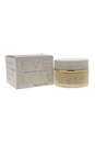 Radiance Lift Cream by Eve Lom for Unisex - 1.6 oz Cream