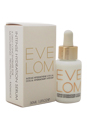 Intense Hydration Serum by Eve Lom for Unisex - 1 oz Serum