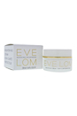 Brightening Cream by Eve Lom for Unisex - 1.6 oz Cream