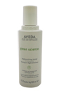 Green Science Replenishing Toner by Aveda for Unisex - 4.2 oz Toner