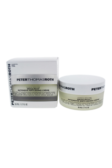 Mega-Rich Intensive Anti-Aging Cellular Creme by Peter Thomas Roth for Unisex - 1.7 oz Cream