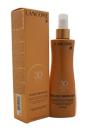 Soleil Bronzer Protective Mist SPF 30 by Lancome for Unisex - 6.7 oz Mist