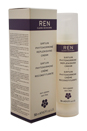 Sirtuin Phytohormone Replenishing Anti-Ageing Cream by REN for Unisex - 1.7 oz Cream