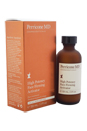 High Potency Face Firming Activator by Perricone MD for Unisex - 2 oz Treatment