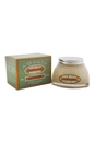 Almond Delicious Paste by L'Occitane for Unisex - 7 oz Body Butter