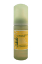 Angelica Mattifying Cleansing Foam by L'Occitane for Unisex - 5.1 oz Foam