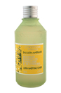 Angelica Lemon Ultra Mattifying Toner by L'Occitane for Unisex - 6.7 oz Toner