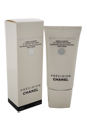 Body Excellence Nourishing & Rejuvenating Hand Cream by Chanel for Unisex - 2.5 oz Hand Cream