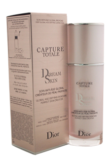 Christian Dior Capture Totale Dream Skin Global Age-Defying Perfect Skin Creator 1.7oz