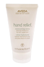 Hand Relief Moisturizing Creme by Aveda for Unisex - 4.2 oz Hand Cream