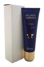 Orchidee Imperiale The Cleansing Foam by Guerlain for Unisex - 4.2 oz Foam (Tester)