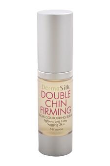 Double Chin Firming Serum