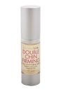 Double Chin Firming Serum by Dermasilk for Unisex - 0.5 oz Serum
