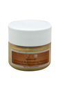 Spamanicure Almond Illuminating Masque by CND for Unisex - 2.5 oz Masque