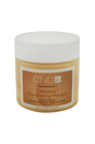 Spamanicure Almond Illuminating Masque by CND for Unisex - 13.3 oz Masque