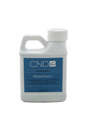 Retention + Sculpting Liquid by CND for Unisex - 8 oz Nail Care
