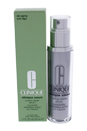 Smart Custom-Repair Serum by Clinique for Unisex - 1.7 oz Serum