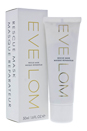 Rescue Mask by Eve Lom for Unisex - 1.6 oz Mask