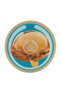 Wild Argan Oil Body Butter for Dry Skin by The Body Shop for Unisex - 6.75 oz Body Butter