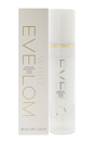 White Advanced Brightening Serum by Eve Lom for Unisex - 1 oz Serum