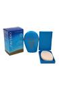 UV Protective Liquid Foundation SPF 42 - # SP30 - Light Ochre by Shiseido for Unisex - 1 oz Foundation