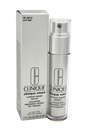 Clinique Smart Custom-Repair Serum - All Skin Types by Clinique for Unisex - 1 oz Serum