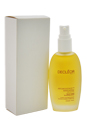 Aromessence Mandarine Smoothing Serum by Decleor for Unisex - 1.69 oz Serum (Salon Size)