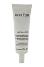 Aroma Lisse Dark Circle & Eye Wrinkle Eraser by Decleor for Unisex - 1 oz Wrinkle Eraser