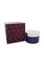 Manhattan Scented 24/7 Body Silk by Bond No. 9 for Unisex - 6.8 oz Cream