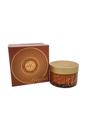 New York Amber 24/7 Body Silk by Bond No. 9 for Unisex - 6.8 oz Cream