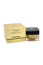 Sublimage La Creme Ultimate Skin Regeneration by Chanel for Unisex - 1.7 oz Cream