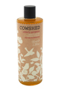 Udderly Gorgeous Stretch Mark Oil by Cowshed for Unisex - 3.38 oz Oil