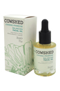 Evening Primrose Balancing Facial Oil by Cowshed for Unisex - 1 oz Oil