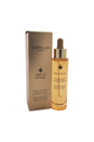 Abeille Royale Face Treatment Oil by Guerlain for Unisex - 1.6 oz Oil