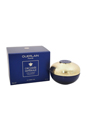 Orchidee Imperiale The Gel Cream by Guerlain for Unisex - 1 oz Gel Cream
