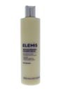 Skin Nourishing Shower Cream by Elemis for Unisex - 10.1 oz Shower Cream
