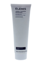Herbal Lavender Repair Mask by Elemis for Unisex - 8.5 oz Mask