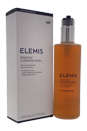 Sensitive Cleansing Wash by Elemis for Unisex - 6.7 oz Cleanser