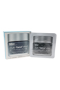 Multi-Face-eted All-In-One Anti-Aging Clay Mask by Bliss for Unisex - 3 x 0.14 oz Mask