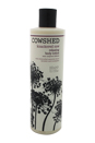 Knackered Cow Relaxing Body Lotion by Cowshed for Unisex - 10.15 oz Body Lotion