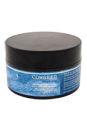 Sleepy Cow Calming Body Butter by Cowshed for Unisex - 7.05 oz Body Butter