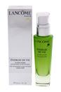 Energie De Vie Liquid Care by Lancome for Unisex - 1 oz Treatment