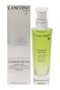 Energie De Vie Liquid Care by Lancome for Unisex - 1.69 oz Treatment