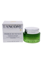 Energie De Vie Nuit Sleeping Mask by Lancome for Unisex - 2.6 oz Mask