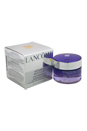Renergie Multi-Lift Redefining Lifting Cream - All Skin Types by Lancome for Unisex - 1.7 oz Cream