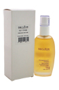 Aromessence Ongles Strengthening Serum by Decleor for Unisex - 1.69 oz Serum