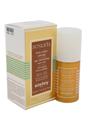 Sunleya Age Minimizing Sun Care SPF15 - Medium Protection by Sisley for Unisex - 1.7 oz Sunscreen